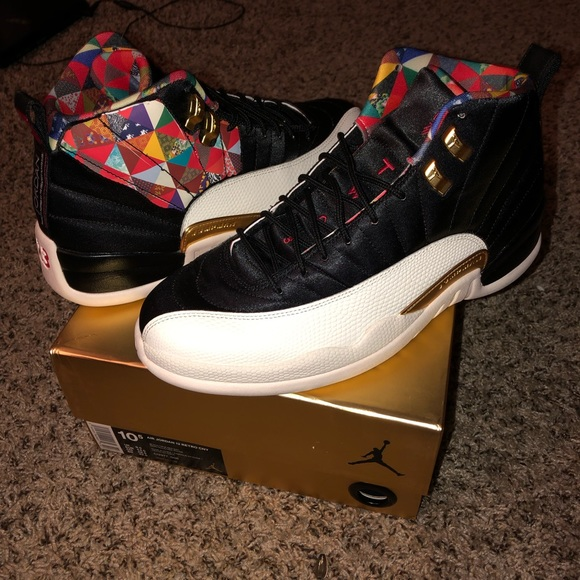 Jordan Shoes | Jordan 2 Chinese New